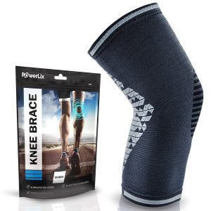 Powerlix Knee Brace Support